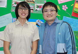 anthony jc economics tutor singapore