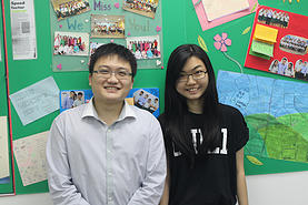 anthony jc economics tutor in singapore